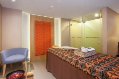 Nari Spa - Single Room