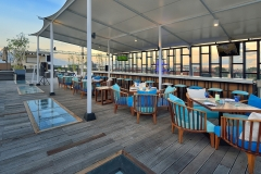 blu-sky-restaurant2